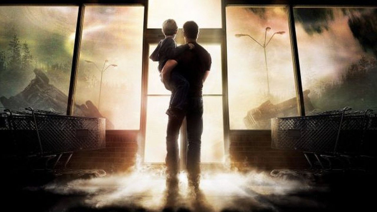 The Mist: Why This Great Stephen King Adaptation Is Unfairly Overlooked