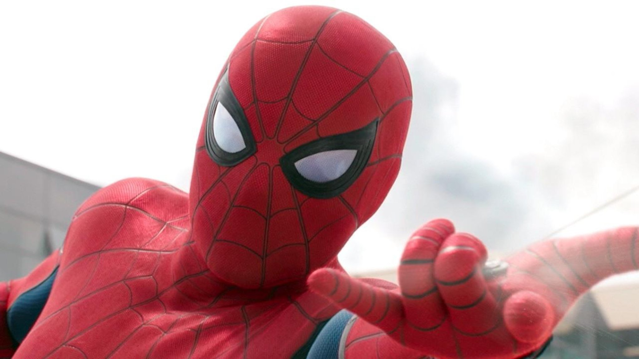 Spider-Man Far From Home's Sequel Delayed, Meanwhile Here's A Spinoff