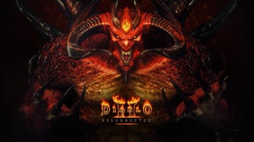 Diablo 2 Fans Are Completely Done With Blizzard After Critical Failure