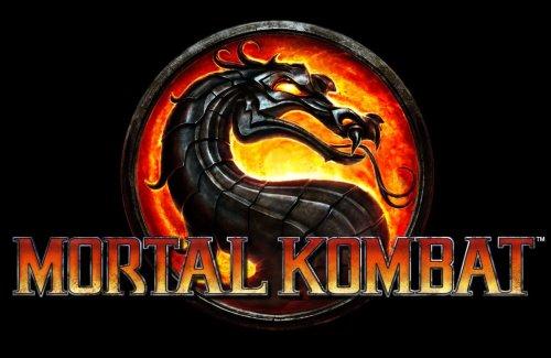 Mortal Kombat 2 Has Already Found Its Johnny Cage?