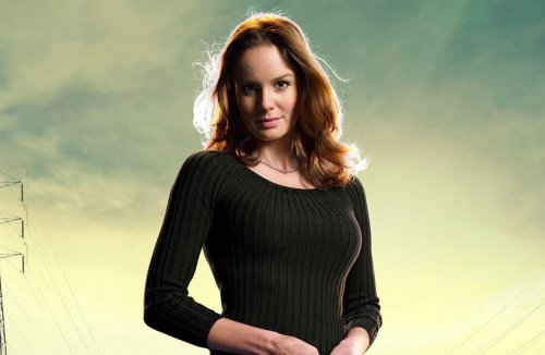 Sarah Wayne Callies: What Happened To Her After The Walking Dead