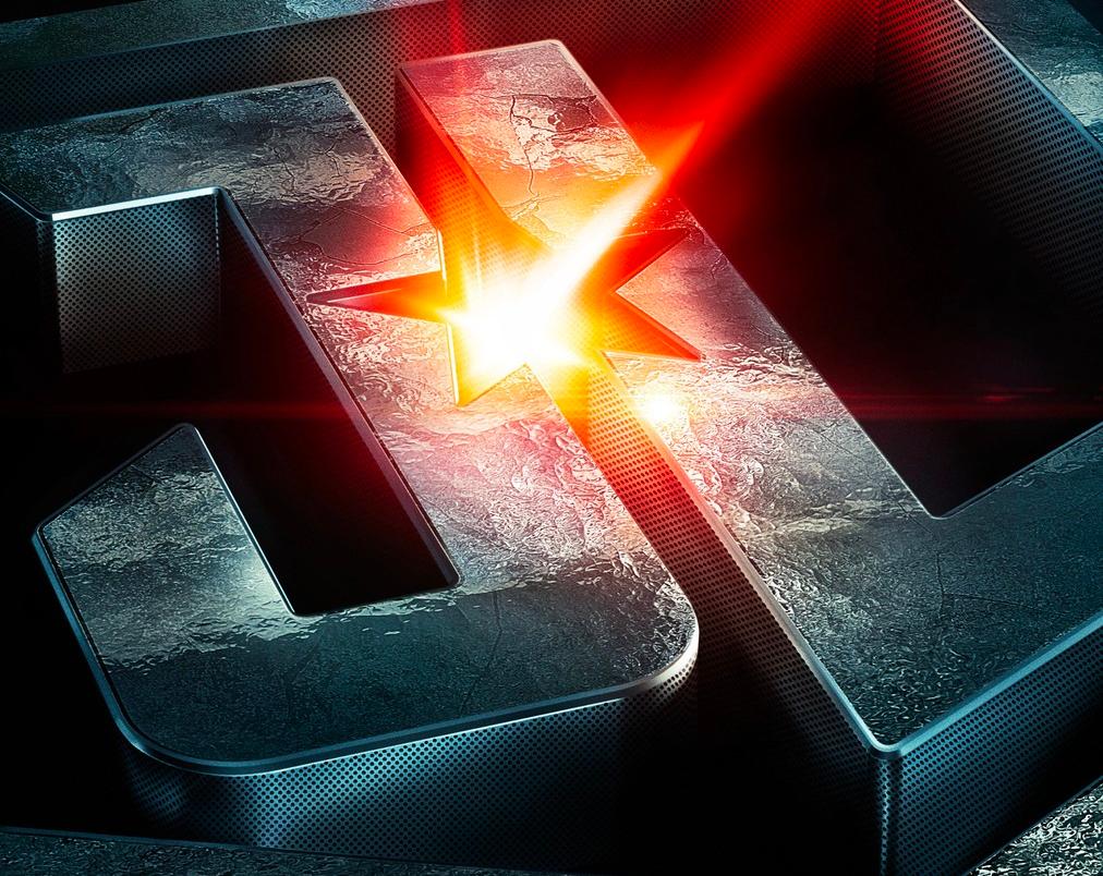 Justice League 2: DC's New Superhero Lineup Revealed