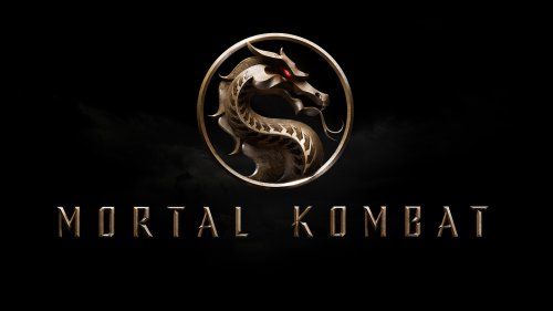 Exclusive: Mortal Kombat 2 To Happen In Outer Space
