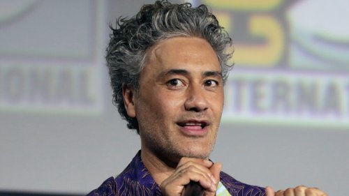 Taika Waititi's Star Wars Movie: All We Know About The Upcoming Film