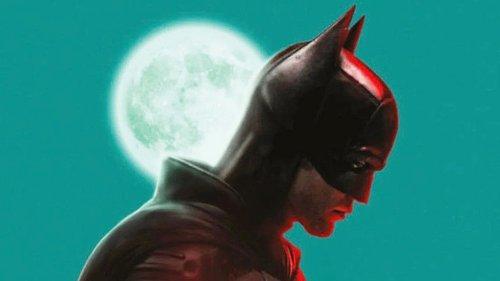 Exclusive: Robert Pattinson's Batman Is Getting A Superman