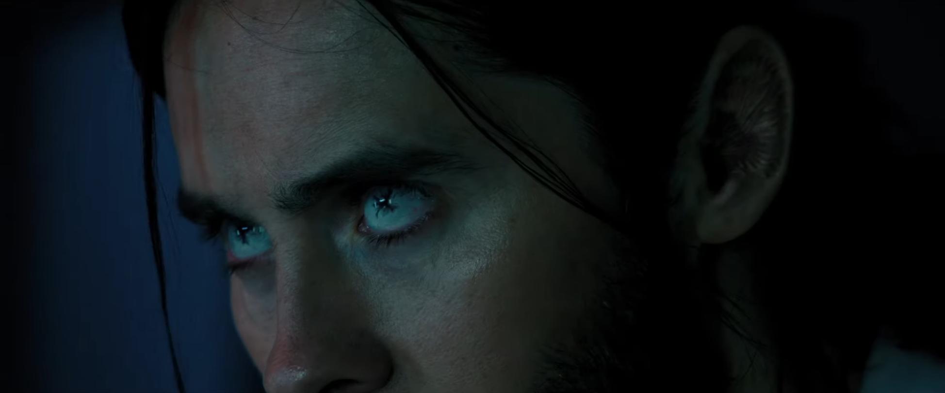 Morbius Movie: Jared Leto's Vampire Movie Delayed Again