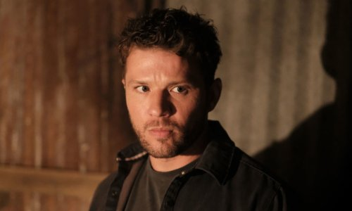 Ryan Phillippe Wants To Reboot His Most Famous Movie?