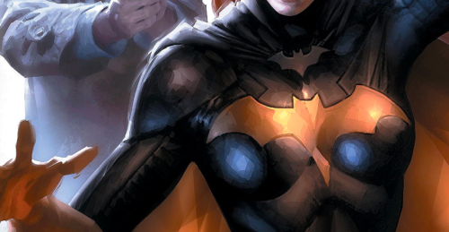 The Batgirl Movie: All You Need To Know