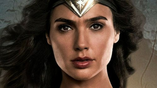 Gal Gadot Is Being Cancelled For Her Political Stance