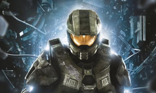 The Halo TV Show: Moving from Showtime to Paramount+