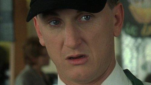 An Acclaimed Sean Penn Movie Has Released On Netflix