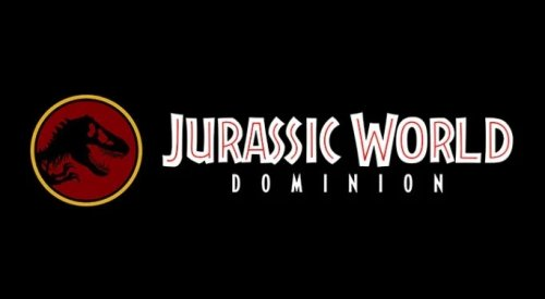 Jurassic World 3: Dominion Now With More Dinosaurs
