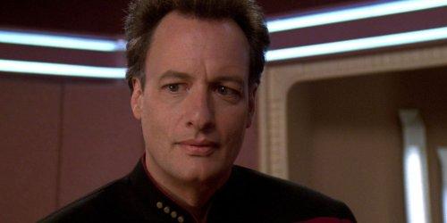 John de Lancie Returns As Q In Star Trek: Picard Season 2, It's Official