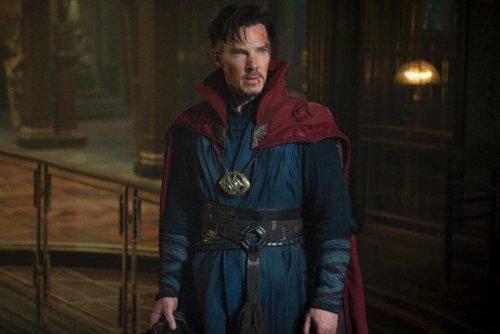 Doctor Strange 2 Will Introduce Marvel's Most Popular Superhero Team