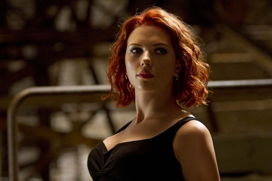 Marvel's Black Widow: Will It Ever Be Released?