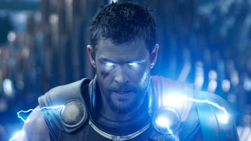 Chris Hemsworth's Thor 5 Already In The Works?