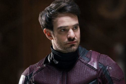 Charlie Cox Back As Daredevil In Multiple Marvel Projects?