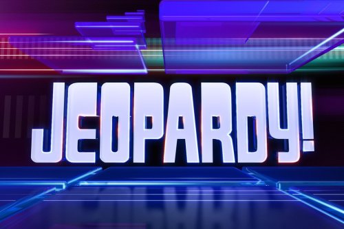 Boycott Jeopardy Trends As Fans Are Outraged At Current Guest Host