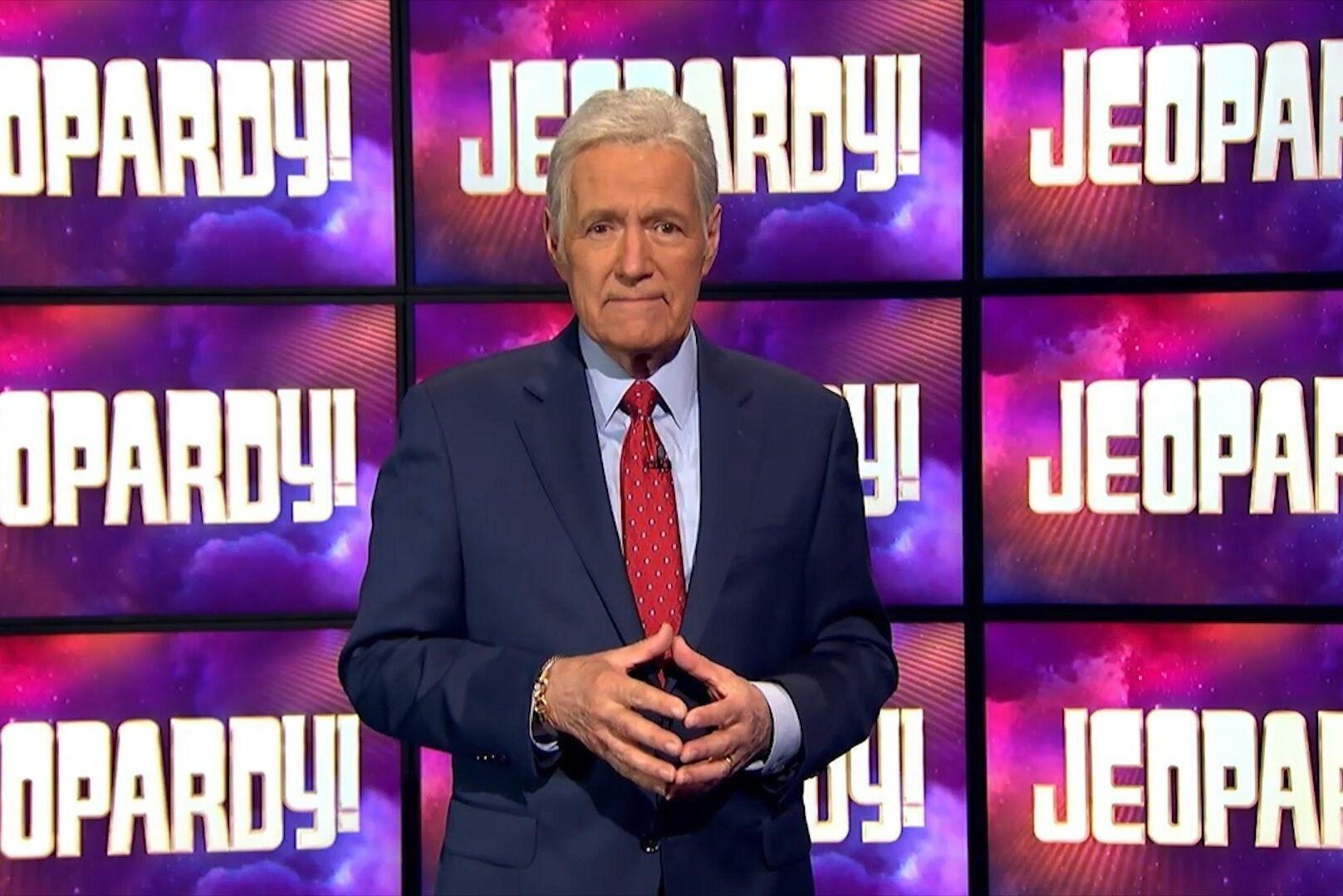 Jeopardy Meltdown: Complete Timeline Of How The Show Destroyed Itself - cover