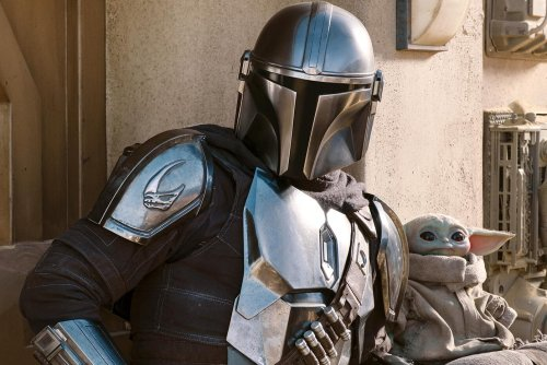 The Mandalorian Season 3 Being Delayed By Another Star Wars Show