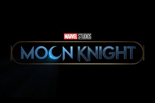Marvel's Moon Knight Series: Everything We Know So Far