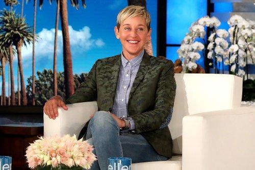 Ellen DeGeneres Just Took A Major Hit After Serious Allegations