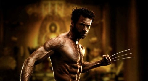 Hugh Jackman May Return As Wolverine, But He Needs Something First