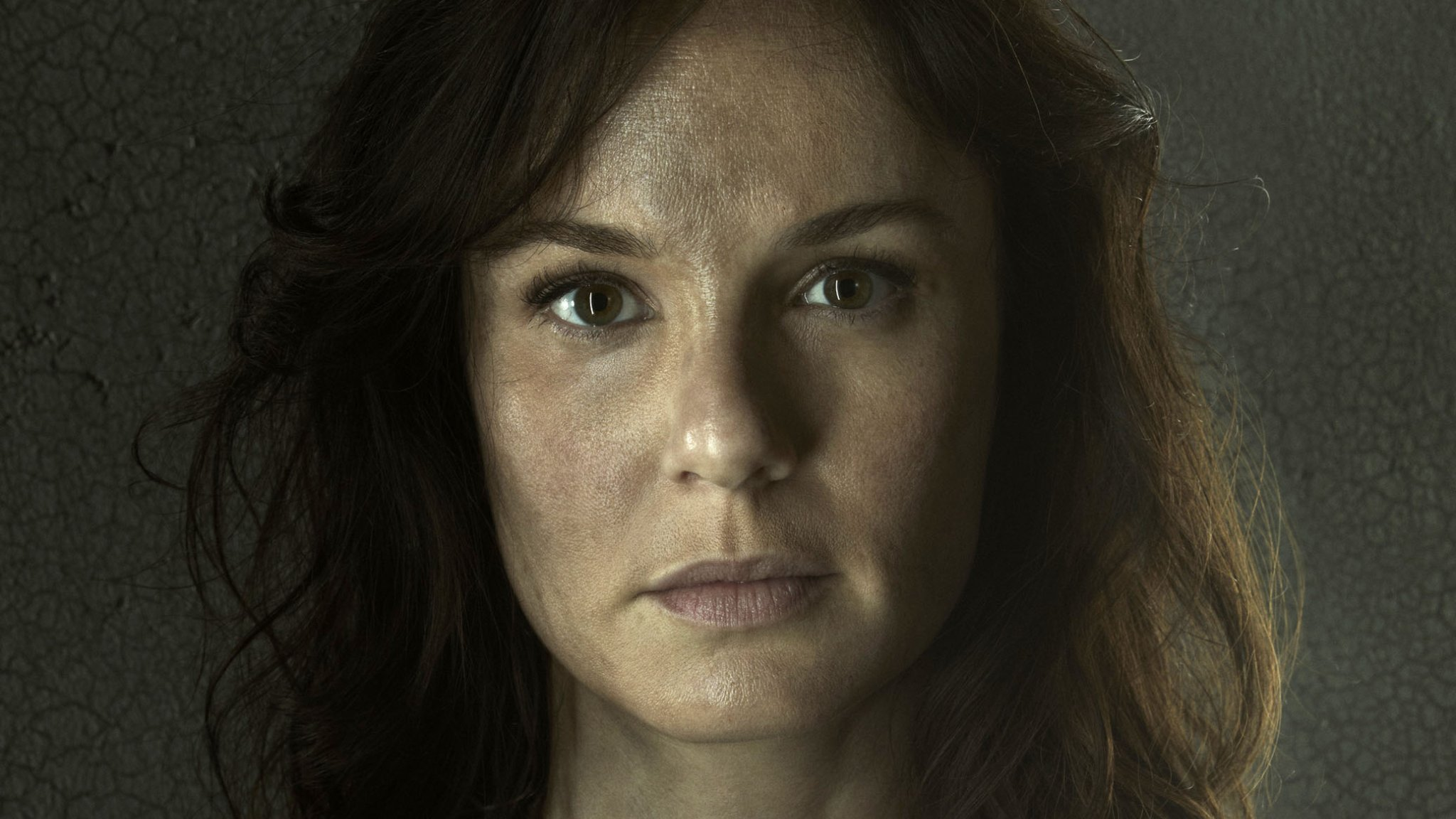 The Walking Dead To Resurrect Lori Grimes