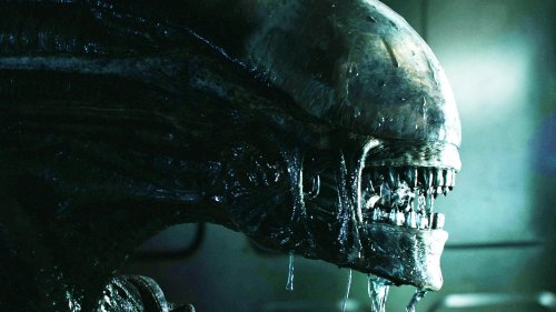 Exclusive: Alien Series Being Discussed At Netflix