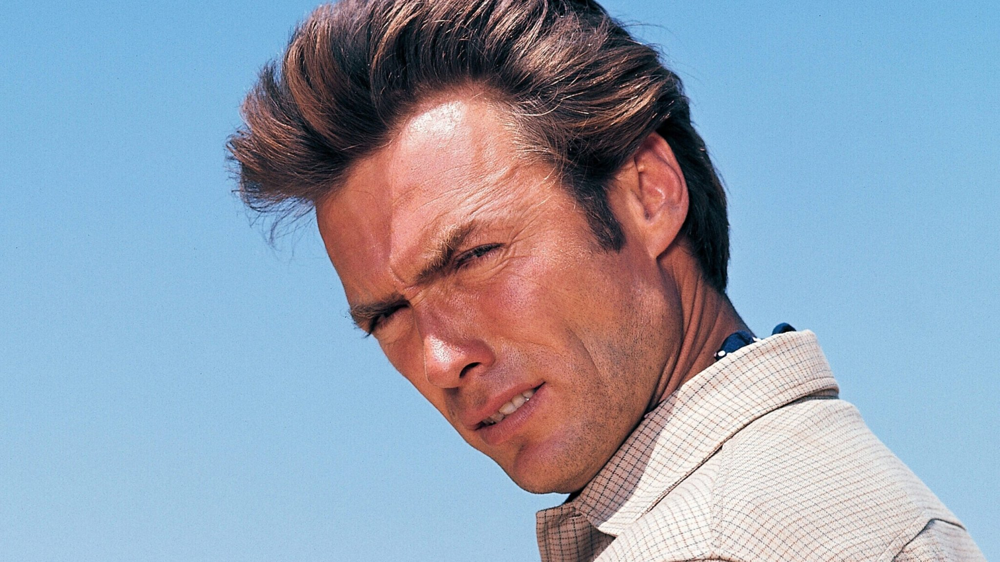 An Underrated Clint Eastwood Movie Just Got Added To Netflix