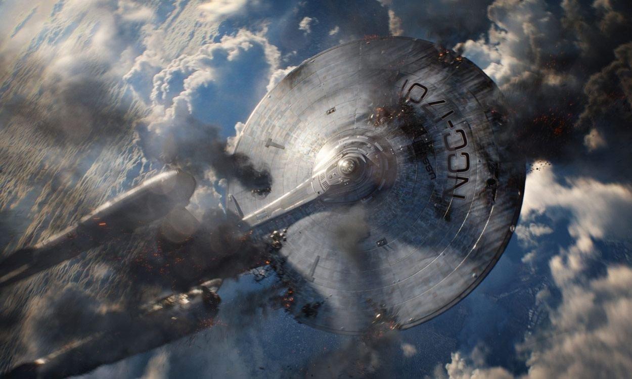 Alex Kurtzman Being Fired From Star Trek Rumors Persist While He Talks Expansion