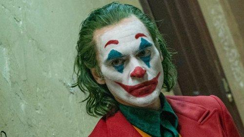 Joaquin Phoenix's Joker 2 Inspired By Controversial Comic?