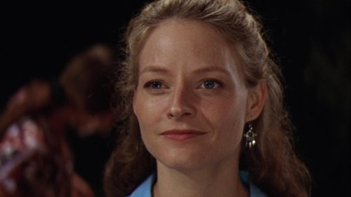 One Of Jodie Foster's Best Movies Is Now Free To Watch On Streaming