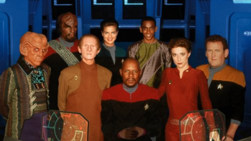 Star Trek Fans Need To Watch This Documentary, And It's Free to Stream