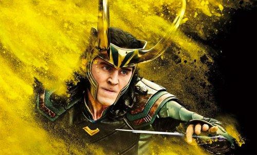 Loki Has Revealed Marvel's Next Giant Movie Crossover