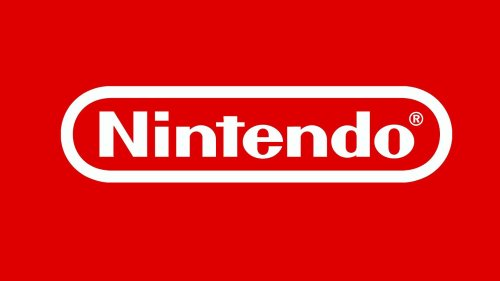 Nintendo 64 Returning To Fans In An Unexpected Way