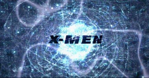 X-Men Reboot Happening At Marvel