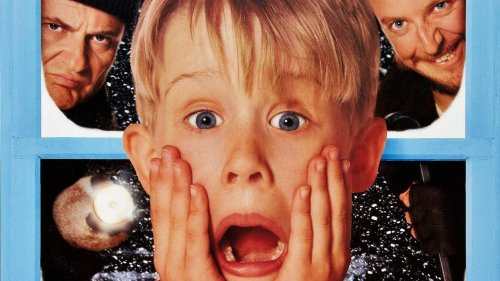 The Home Alone Reboot: All We Know About The New Movie