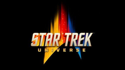 Every Star Trek Episode Is Now Streaming For Free, No Subscription Needed