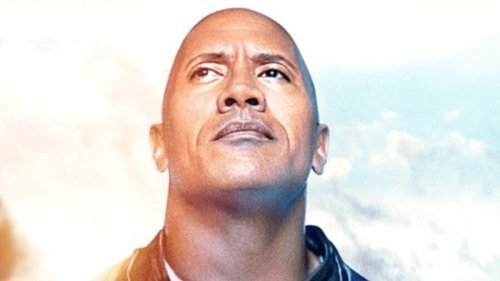 Another Arnold Schwarzenegger Franchise Being Revived By Dwayne Johnson?