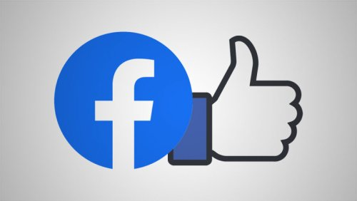 Facebook To Charge Users Who Want Data Privacy A Fee
