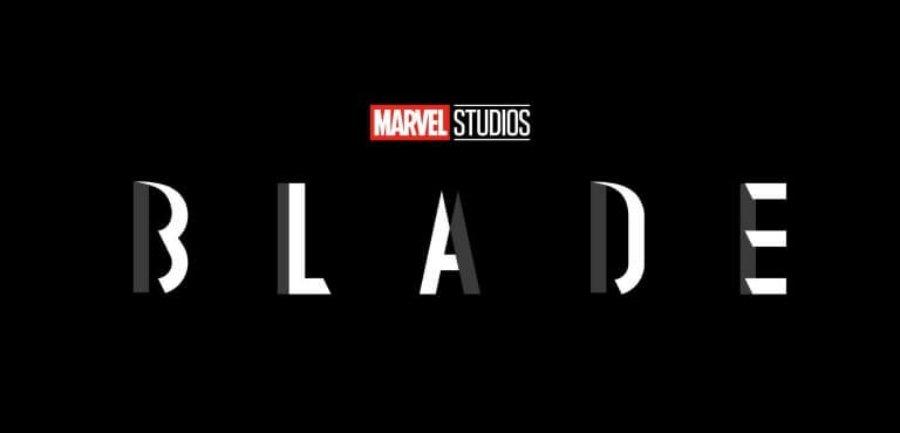 Marvel's Blade: New Concept Art Shows Ali As The Daywalker