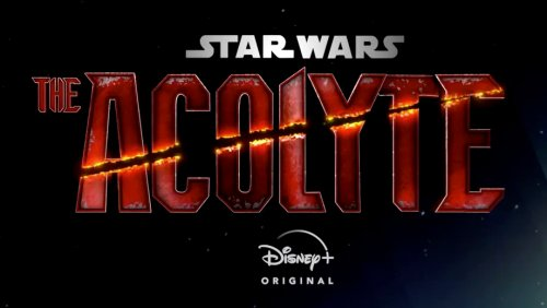 Exclusive: What Star Wars: The Acolyte Is Actually About