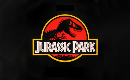Jurassic Park And Fast & Furious Could Become Exclusive To One Streaming Service