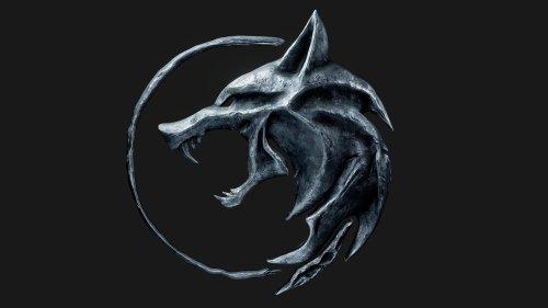 Exclusive: Pierce Brosnan To Star In The Witcher Prequel Blood Origin