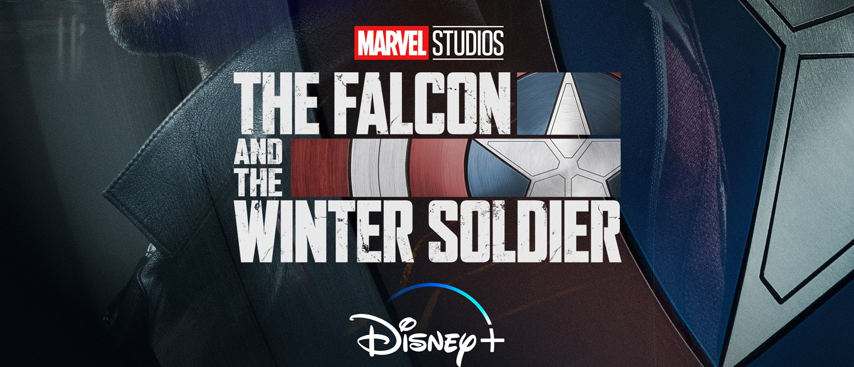 The Falcon and the Winter Soldier: See The Longer Trailer