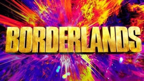 Borderlands Movie Reveals Full Look At Jack Black's Character
