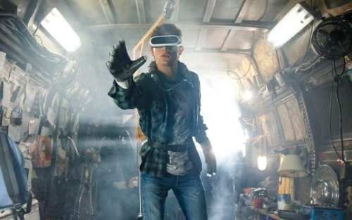 Ready Player Two Is Written And On The Way, Here's The Plot and Release Date