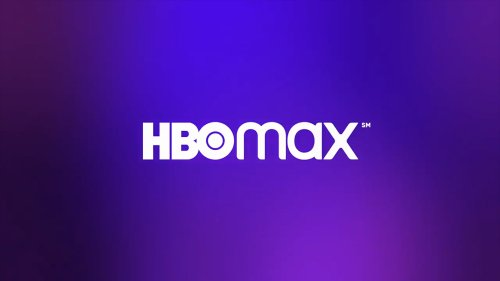 HBO Max Just Cut Its Price In Half