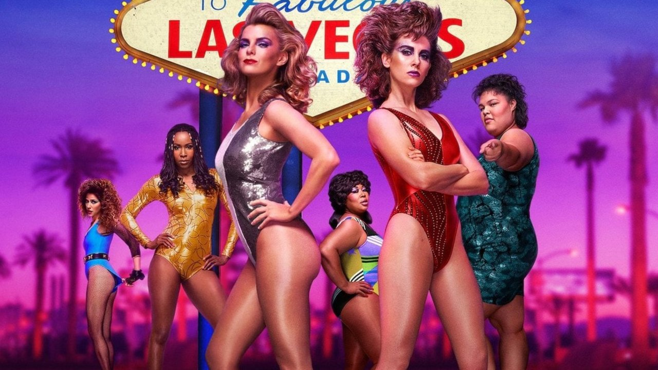 Alison Brie's GLOW Got Cancelled, But Now She May Get A Movie
